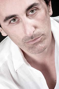 Diego Bragonzi