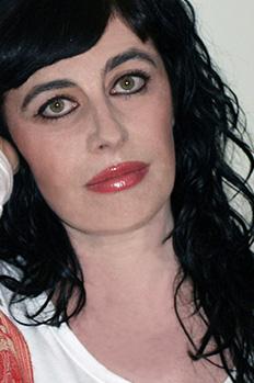 Silvia Bragonzi