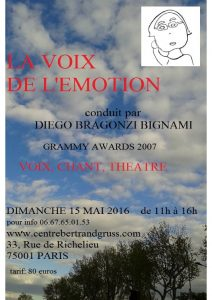 thumbnail of VOIX EMOTION 15 MAI