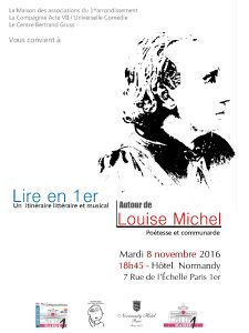 thumbnail of invitation-lire-en-1er-8-novembre-2016
