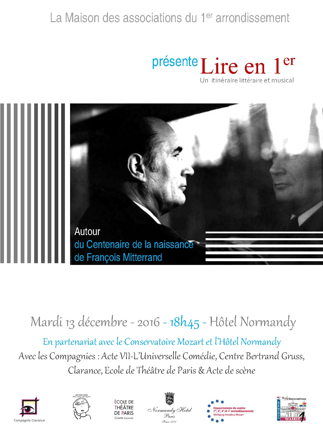 thumbnail of autour-de-f-mitterrand-invitation
