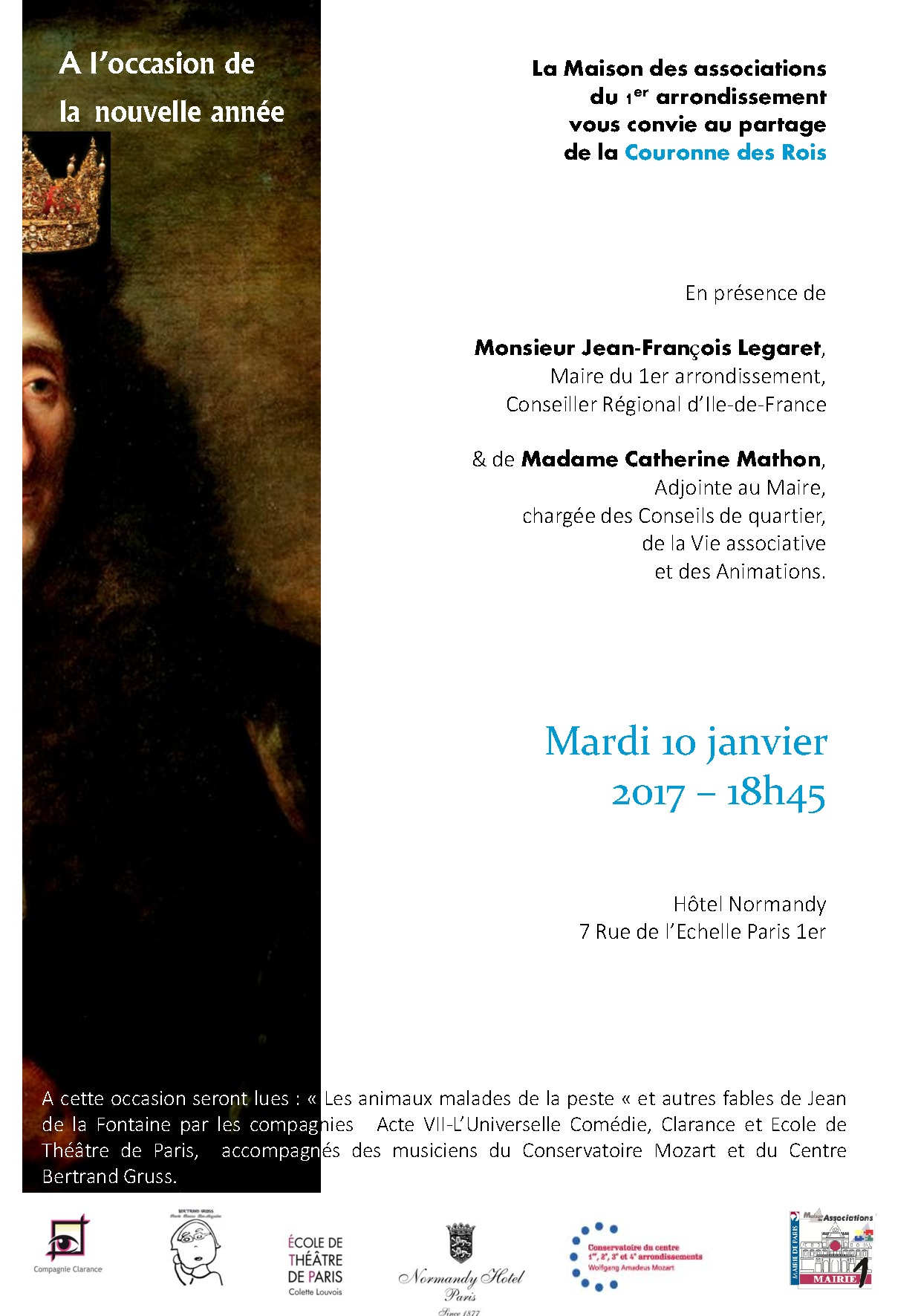 thumbnail of Galette des rois 2017-invitation