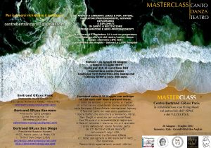 thumbnail of Masterclass Centre B.Gruss