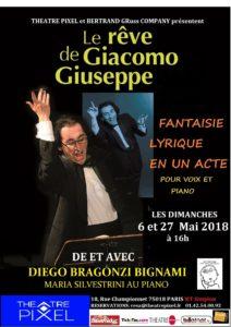 thumbnail of le reve 2018 LOCANDINA PDF