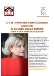 thumbnail of il-teatro-delle-donne